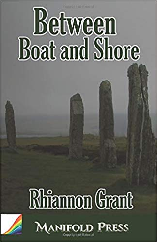 Cover: Between Boat and Shore